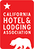 Reopen California Hotel Meetings